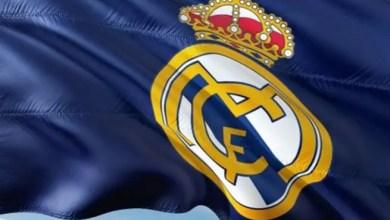 Photo of تخفيض رواتب لاعبي ريـال مدريد ينقذ 450 موظفاً