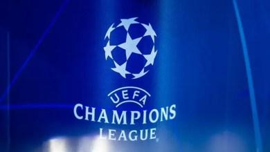 Photo of الاتحاد الأوروبي لكرة القدم يحدد مصير دوري أبطال أوروبا و بطولاته الأخرى