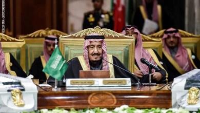 Photo of السعودية: تعليق تنفيذ أحكام القضاء المتصلة بحبس المدين لقضايا حق خاص