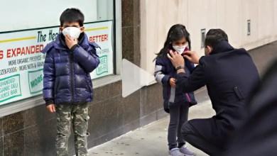 Photo of CNN : مرض غامض يصيب الأطفال قد يرتبط بفيروس كورونا ( فيديو )