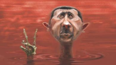 Photo of هذا ما نتج عن رغبة بشار الأسد بالبقاء على الكرسي .. مركز أبحاث يكشف عن الخسائر الكارثية التي تكبدتها سوريا خلال 9 سنوات