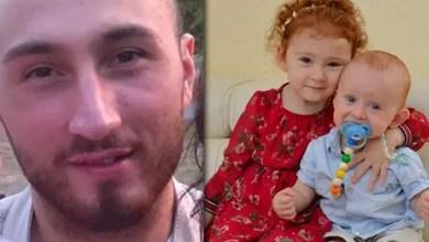Photo of ألمانيا : الشرطة تبحث عن أب لطفلين اختفى منذ شهر