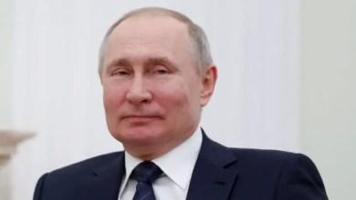 Photo of بوتين قلق بشأن مدى الثقة في الاتفاقات مع أمريكا وسط الاحتجاجات