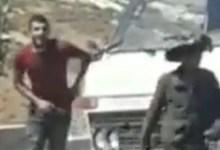 Photo of 8 أشخاص بين 18 و 43 عاماً .. تفاصيل جديدة حول قضية الاعتداء على طفل سوري في لبنان