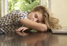 صورة علماء يكشفون الغرض الحقيقي من سبب حاجتنا إلى النوم