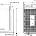 AMD'den 12 Çekirdekli İşlemci