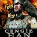 Cengiz Han Filmi Mogolistan'i turistlerin gozdesi yapti