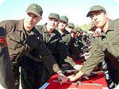 Askerlik Tecil İşlemi Nasıl Yapılır?