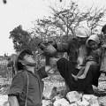 Filistinli ve İsrailli'nin Farkı