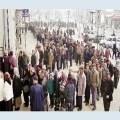 Sağlık Bakanlığı 2009 Memur Alımı-Şubat Atamaları-