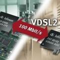 TTnet ile VDSL 2 İnternet