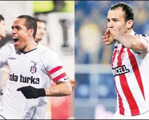Sivasspor Beşiktaş Maçı Şifresiz İzle