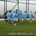 Trabzonspor-Galatasaray Maçı Şifresiz İzle