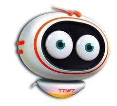 TTnet Uçan İnternet Nedir?