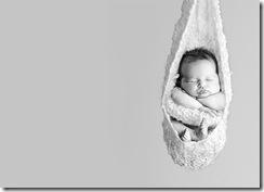 Bebek Resimleri-Tracy Raver