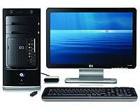 Bilgisayar ve Mobilyada KDV İndirimi Başladı