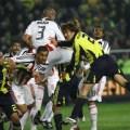 Fenerbahçe Sivasspor Maçının Golleri