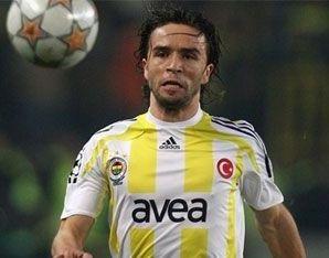Bursaspor-Fenerbahçe Maçını Canlı İzle