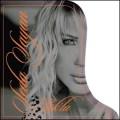 Seda Sayan Aşkla 2009 Albüm