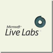 Microsoft Arama Motorunu Ciddiye Alıyor