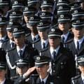10 bin Üniversite Mezunu Polis Alınıyor
