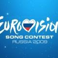 Eurovision 2009 Şarkıları dinle (Bütün Şarkılar)