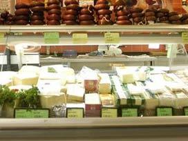 Domuz Gribine Karşı Helal Gıda Sertifikası