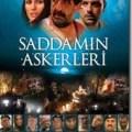 Saddamın Askerleri Filmi İzle