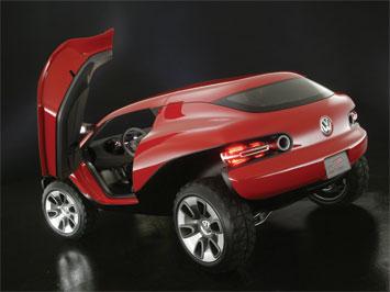 _volkswagen-concept-t-1