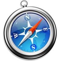 Safari Güncellendi. 3.2.3 Sürümünü indir