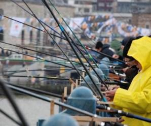 Amatör Balıkçılıkta Sertifika Dönemi Başlayacak