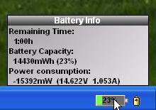 battery-info