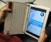 Nettbook'lar İçin Gerekli Araçlar