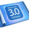 iPhone 3.0 17 Haziranda Çıkıyor