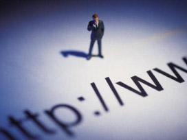 TTnet'ten Caddelere Ücretsiz İnternet