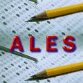 15 Kasım 2009 ALES Soruları ve Cevapları
