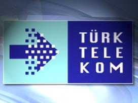 Türk Telekom Mağaza Zinciri Kuracak