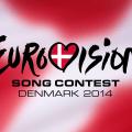 Eurovision 2014 Birincisi Kim oldu?