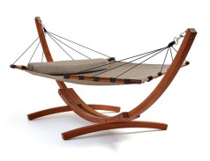 Lujo-Hammock-Stand-double-Taupe-600x462
