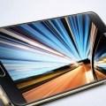 Samsung A9 Pro Özellikleri ve Türkiye Satış Fiyatı