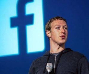 10 Yaşındaki Çocuk Instagramı Hackledi Facebook'tan 10 Bin Dolar Aldı