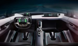 nextev-nio-ep9-electric-supercar-cockpit-1020x610