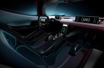 nextev-nio-ep9-electric-supercar-int-01