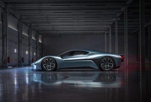 nextev-nio-ep9-electric-supercar-side-900x610