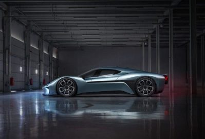 nextev-nio-ep9-electric-supercar-side-900x610