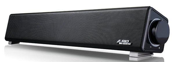 fd-e200-sound-bar