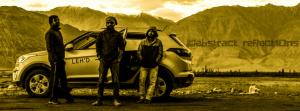 ladakh diaries