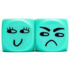 מאשימה את עצמי כשאני עצובה