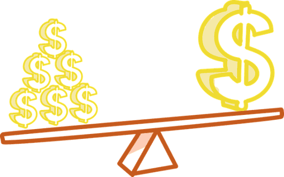 giring_investering