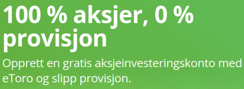 Gratis_investering_aksjer_eToro